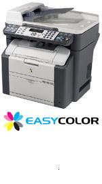 docujet 4021 printer driver